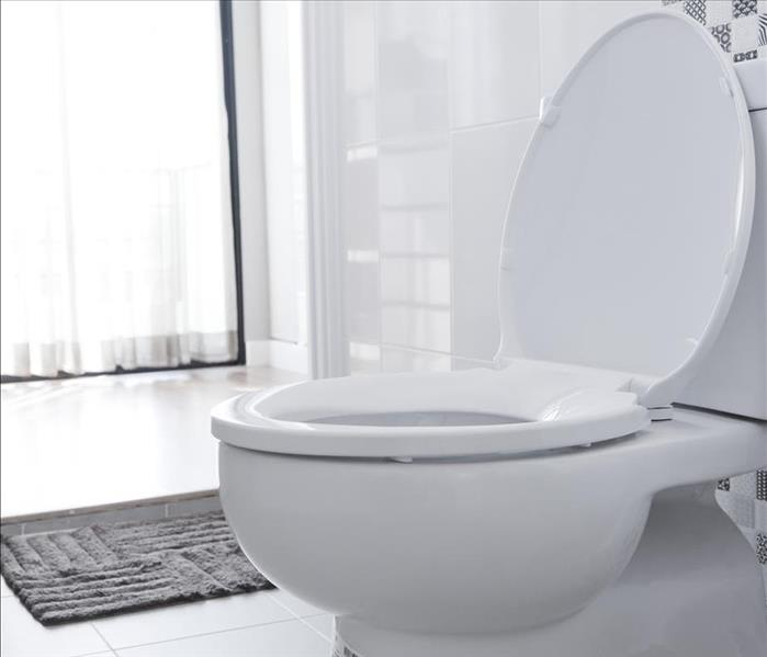 Commercial Easy Steps To Take To Stop a Constantly Flushing Toilet